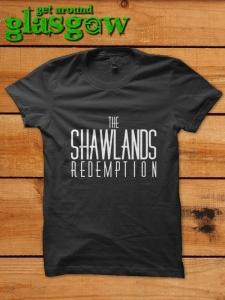 ShawlandsRedemption