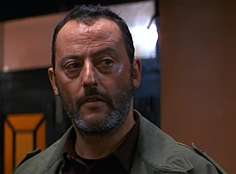 jean reno leonjean reno loves you, jean reno films, jean reno filmleri, jean reno 2016, jean reno leon, jean reno parfum, jean reno духи, jean reno movies, jean reno 2017, jean reno en francais, jean reno instagram, jean reno natalie portman film, jean reno height, jean reno informatie, jean reno gerard depardieu movie, jean reno 2015, jean reno фильмография, jean reno loves you qiymeti, jean reno quotes, jean reno islamı kabul etti