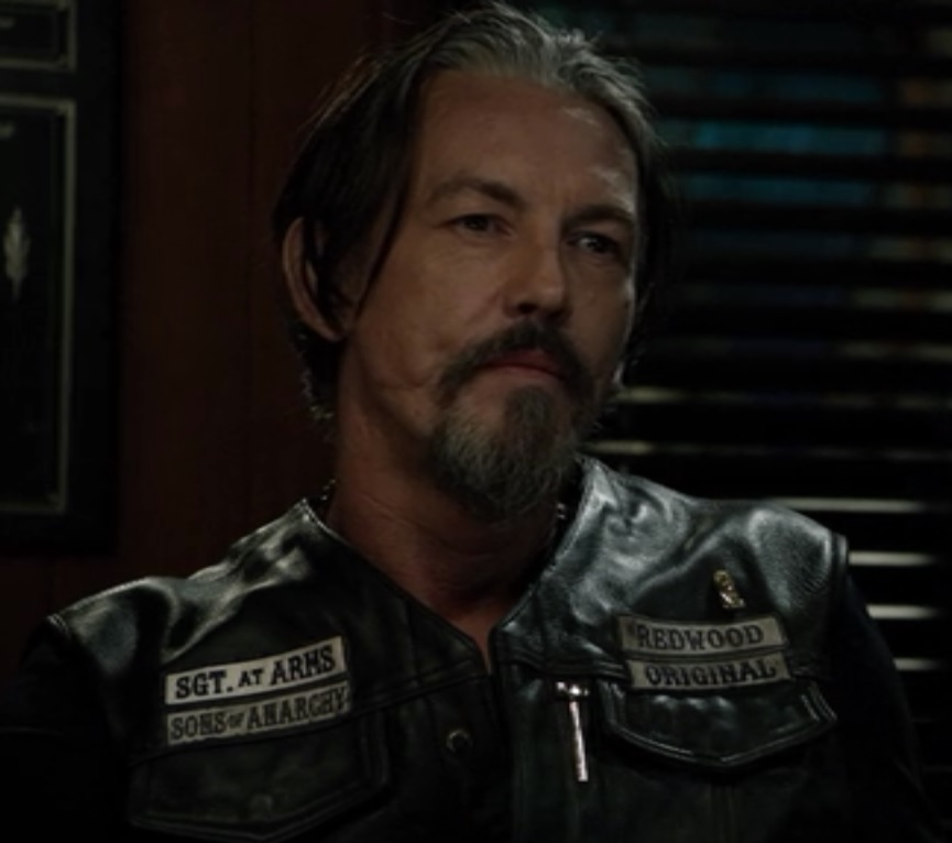 tommy flanagan actortommy flanagan gif, tommy flanagan korn, tommy flanagan - angel eyes, tommy flanagan piano, tommy flanagan piano solo, tommy flanagan - eclypso, tommy flanagan guardians of the galaxy, tommy flanagan songs, tommy flanagan wiki, tommy flanagan trio overseas, tommy flanagan discogs, tommy flanagan hairstyle, tommy flanagan facebook, tommy flanagan pdf, tommy flanagan let's, tommy flanagan actor, tommy flanagan jazz, tommy flanagan trio, tommy flanagan twitter, tommy flanagan jazz pianist