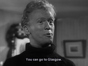 whisky galore 2